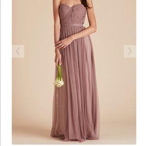 Birdy Grey Christina Convertible Dress - Size XS